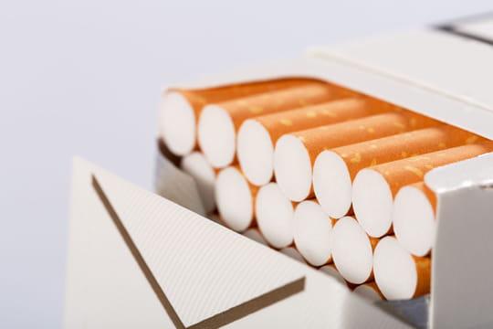 Prix du tabac: combien coûtent désormais vos cigarettes?