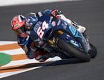Motocyclisme - Grand Prix du Japon