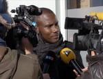 Lassana Bathily héros malgré lui