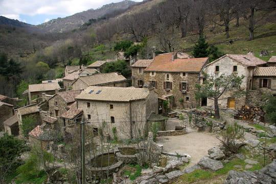 Mons-la-Trivalle