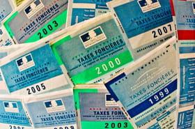 Taxe foncière: plus que quelques heures pour la payer!
