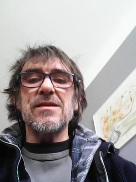 Pascal Broudin