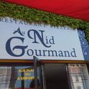 Au Nid Gourmand