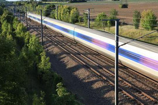 TGV: quels projets seront abandonnés?