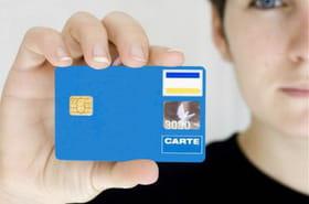 Les garanties prises en charge (ou pas) par votre carte bancaire