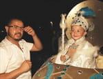 Gitans : ces familles dont les enfants sont rois
