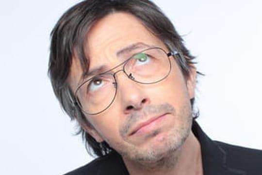 Florian Gazan: biographie courte et fiche d'identité