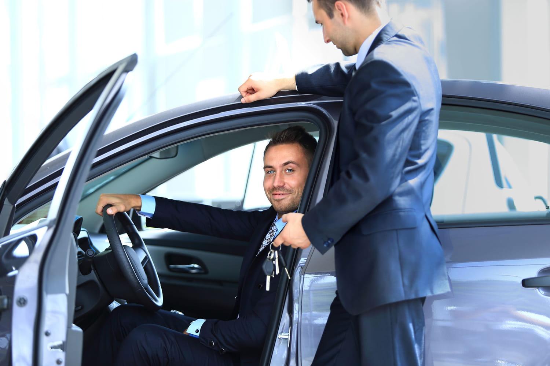 Agence de location de voitures: comment choisir?