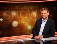 Historiquement Show : Spéciale révolutions