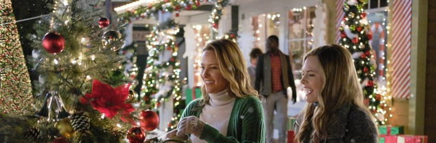 Films de Noël: lesquels voir sur TF1, M6et Netflix? Le programme et les meilleurs