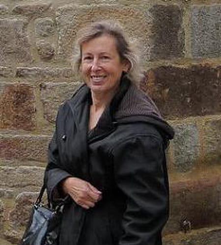 Annie Vatinel