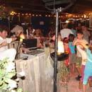Restaurant les Blimouses