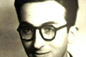 Italie: un skieur français disparu en 1954identifié grâce aux réseaux sociaux