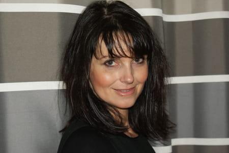 Caroline Falconi