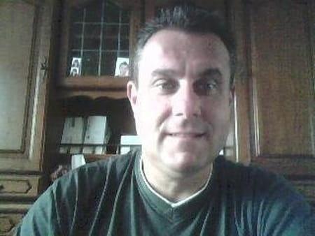 Christophe Zlotorowicz