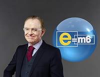 L'été de «E=M6»