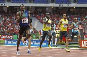 Athlétisme [JO 2016] : programme, dates, horaires et résultats des épreuves