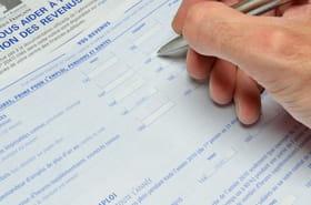 Déclaration de revenus2021: date, formulaire... L'essentiel