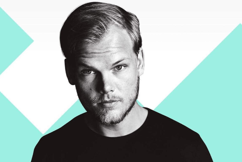 Le DJ suédois Avicii est décédé à l'âge de 28 ans