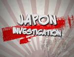 Japon investigation
