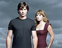 Smallville : L'au-delà