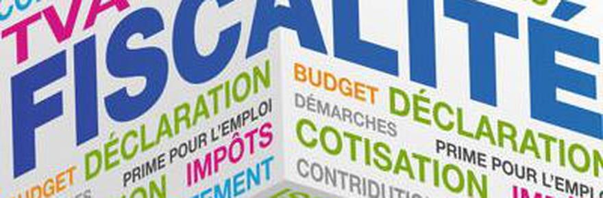 Impôts au 1er janvier 2014: les bonnes et les mauvaises surprises
