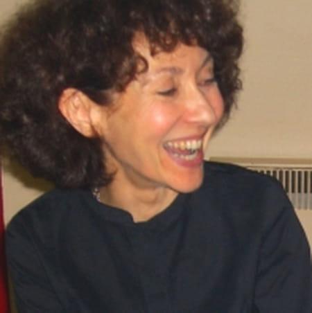 Soledad Garcia Mullin