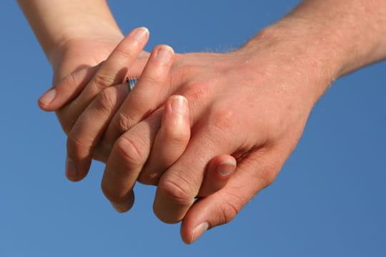 Se Pacser Quelles Modalites Et Quels Avantages Pour Un Couple