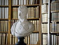 Une autre histoire : Privat d'Anglemont, l'autre Baudelaire