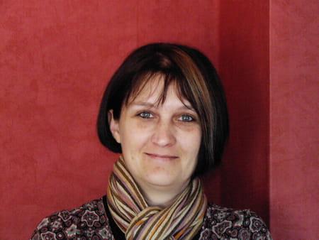 Nathalie Wojtowicz