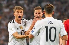 Coupe du monde2018 : qualification, tirage, calendrier... Toutes les infos