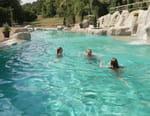 Ma piscine de rêve