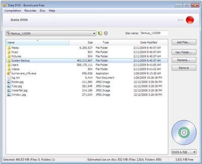malware no desktop icons WEsS9