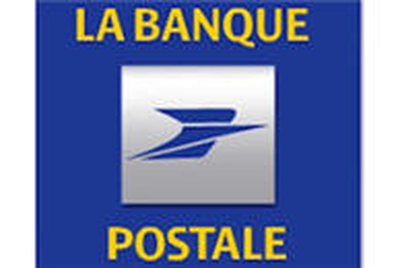 Calendrier Debit Differe La Banque Postale 2020.23e La Banque Postale Avec Une Carte Bleue Visa Ou