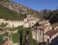 Les 100 lieux qu'il faut voir : L'Hérault, de Sète à la vallée de l'Hérault