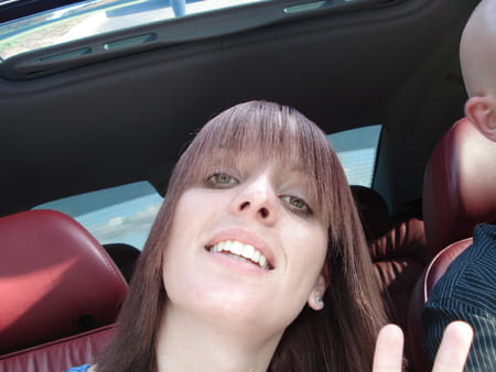 Christelle Leandri