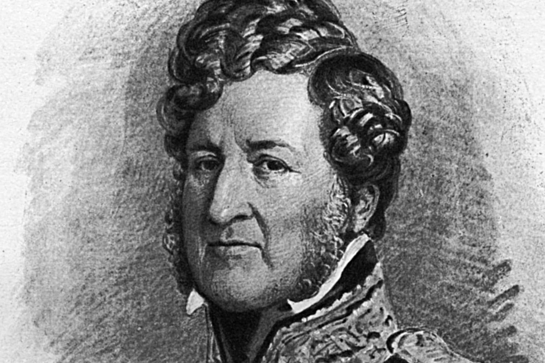 Louis-Philippe: biographie du roi de la monarchie de Juillet