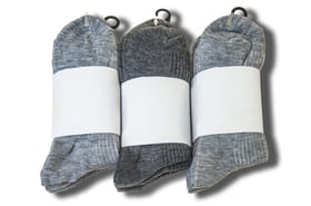 Meilleures chaussettes pour homme: notre sélection de modèles tendance