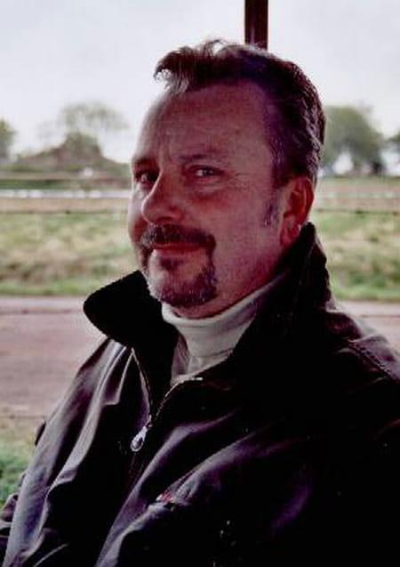 Jean-Marc Corradi