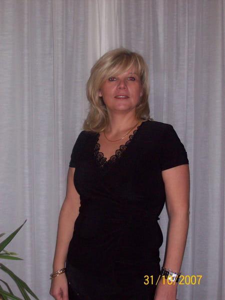 Carole Essirard