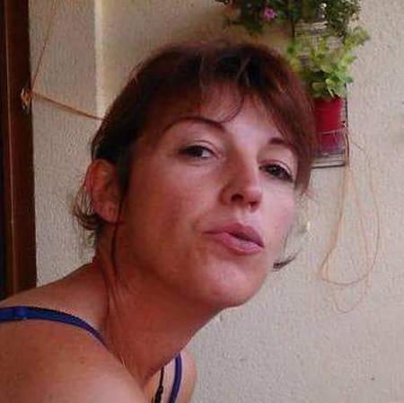 Christelle Delorme