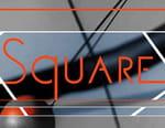 Square Artiste