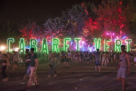 Cabaret vert: dates, programmation, billetterie... Tout sur l'édition 2020