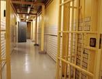 Inside : Prisons de haute sécurité
