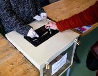 Débats en régions : Elections départementales 2021