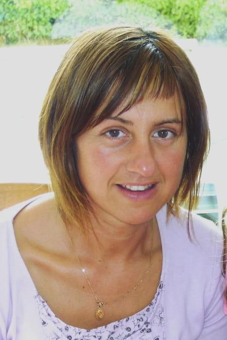 Marie-Jo Gallezot