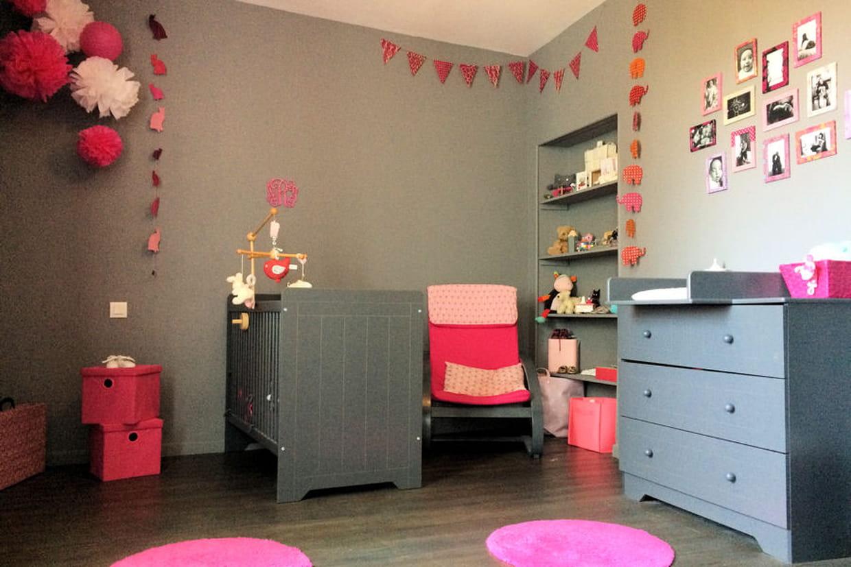la r novation d 39 une maison de ma tre. Black Bedroom Furniture Sets. Home Design Ideas