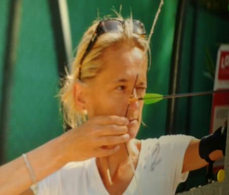 Karine Lebizec