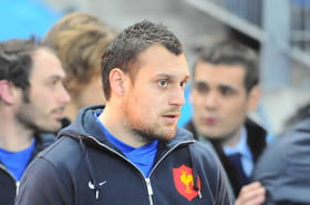 Ecosse - France: Beauxis titulaire [compo, heure, diffusion TV]