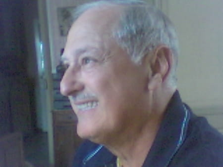 Alfredo Plinio Richard Minghini